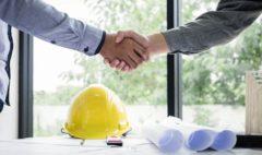 【施工実績を更新】有限会社八神建設の業務内容について